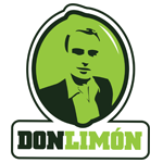 Blog Don Limon America